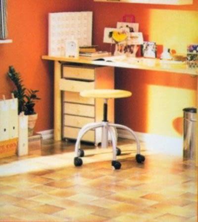 Flooring Trade   Thessaloniki   Karamitsiou & Co General Partnership