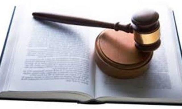 Lawyer Law Office | Mykonos Cyclades | Dimou Alexandra