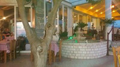 ΕΣΤΙΑΤΟΡΙΟ ΤΑΒΕΡΝΑ ΑΜΦΙΛΟΧΙΑ | ΑΓΝΑΝΤΟ --- gbd.gr