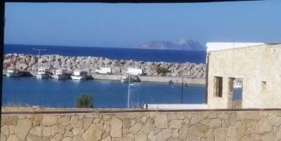 ΕΝΟΙΚΙΑΖΟΜΕΝΑ ΔΩΜΑΤΙΑ | ΚΟΚΚΙΝΟΣ ΠΥΡΓΟΣ ΤΥΜΠΑΚΙ ΗΡΑΚΛΕΙΟΥ ΚΡΗΤΗ | LIBYAN SEA - gbd.gr
