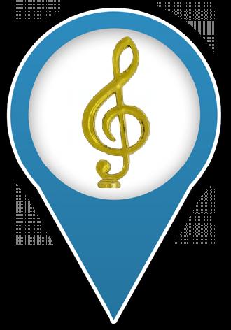 Ωδεία-Μουσικές Σχολές