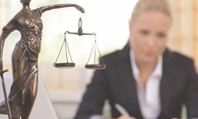 Lawyer Office | Gyzi Athens | Giannoulatou Stauroula