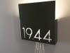ΕΝΟΙΚΙΑΖΟΜΕΝΑ ΔΩΜΑΤΙΑ ΚΑΛΠΑΚΙ ΙΩΑΝΝΙΝΩΝ | 19.40 LUXURY GUESTHOUSE - gbd.gr