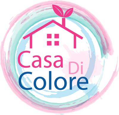 Color Shop | Thessaloniki | Casa di Colore