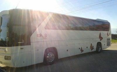 Travel Agency | Tolo Argolidas | SPK Travel Koliopoulos