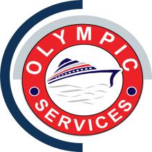 ΔΙΑΧΕΙΡΙΣΗ ΚΤΙΡΙΩΝ ΠΕΙΡΑΙΑΣ | OLYMPIC SERVICES
