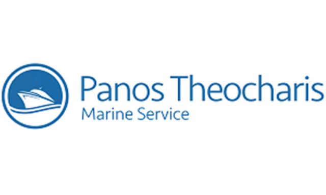 ΕΠΙΣΚΕΥΗ ΚΑΙ ΣΥΝΤΗΡΗΣΗ ΝΑΥΤΙΚΩΝ ΜΗΧΑΝΩΝ ΛΕΥΚΑΔΑ | PANOS THEOCHARIS MARINE SERVICE