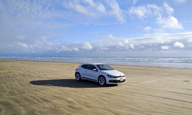 Rent a Car | Perissa Santorini | Ankor Rent a car- Daily Cruizes