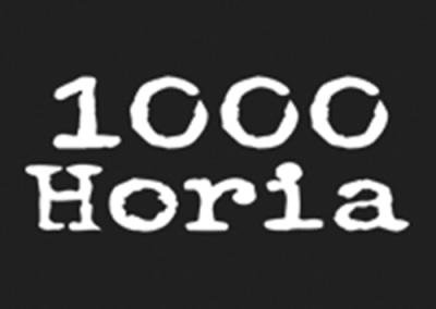 ΕΛΑΙΟΤΡΙΒΕΙΟ ΠΥΛΟΣ ΜΕΣΣΗΝΙΑΣ | 1000 ΧΩΡΙΑ --- gbd.gr