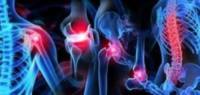 Orthopedic | Pagrati Athens | Liveris I. Jasson