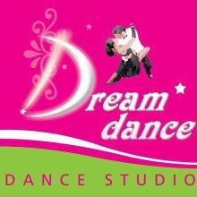 ΣΧΟΛΗ ΧΟΡΟΥ ΠΑΓΚΡΑΤΙ ΑΘΗΝΑ | DREAM DANCE