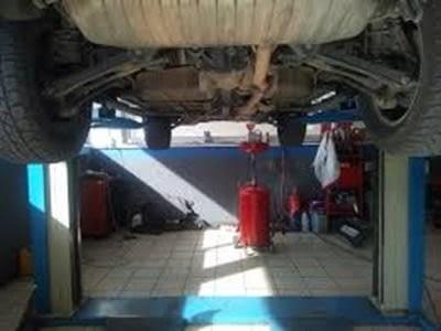 Car Dealership | Chalkida Evia | Evia Motors