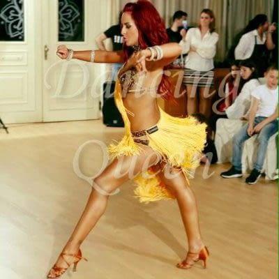 ΣΧΟΛΗ ΧΟΡΟΥ ΑΡΓΥΡΟΥΠΟΛΗ ΑΘΗΝΑ | DANCING QUEEN ΣΧΟΛΗ ΧΟΡΟΥ - gbd.gr