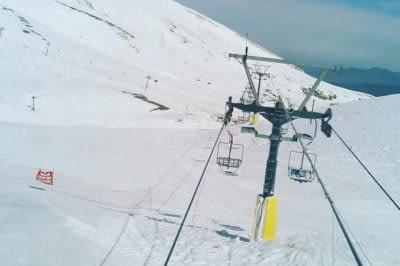 Χιονοδρομικό Κέντρο-Καρπενήσι Βελούχι-Χιονοδρομικό Κέντρο Βελουχίου-greekcatalog.net